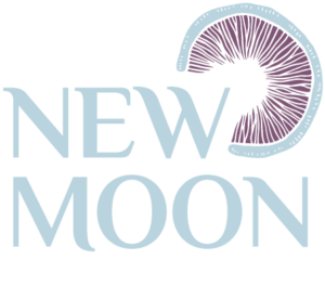 New Moon Mushrooms